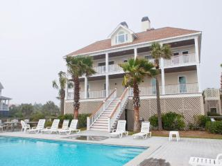 Oceanfront Home with Pool, Incredible Views, and Private Beach Access!