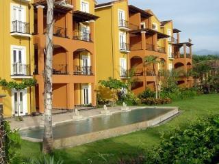 Condominio Frente al Mar, 205 de Horizontes, Provincia de Guanacaste