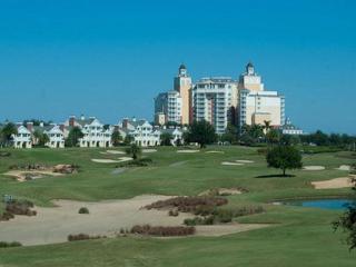 Summer Sales - Golf View w/ Pool,Gamesroom, Pool, Reunion