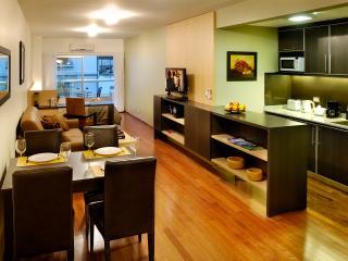 Luxury Billinghurst I Recoleta, Buenos Aires