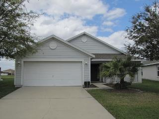 2711 CL Pet Friendly, Orlando