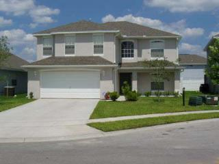 4432 GH Pet Friendly, Orlando