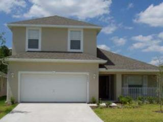 4445 GH Pet Friendly, Orlando