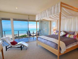 Adelaide Luxury Beach House-Award Winning holiday, Henley Beach