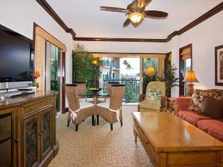 Waipouli #A-303: 2bdr/3 bath on Beach Front Resort, Kapaa