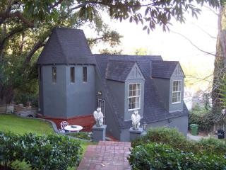 Studio City Guest House centrally located, Los Angeles