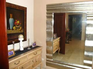 Santo Domingo beautiful apt in exclusive area