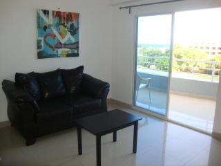 2 Bedroom apartment, great location, New building, Santo Domingo