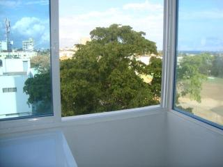 2 Bedroom apartment, great location, New building