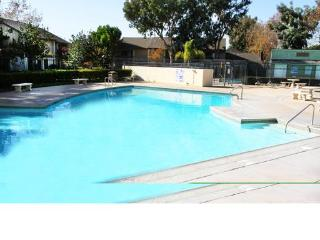 Directly Across From Disneyland--Pools & Spa