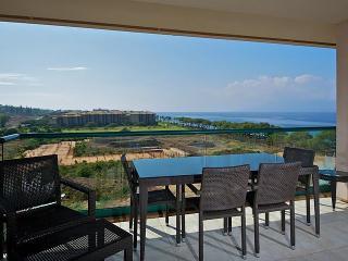 1-BD Ocean View, Ka'anapali