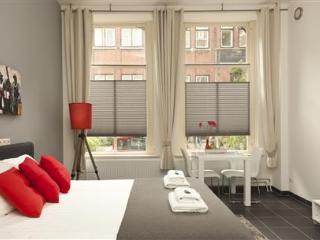 Lotus South Apartment, Amsterdam