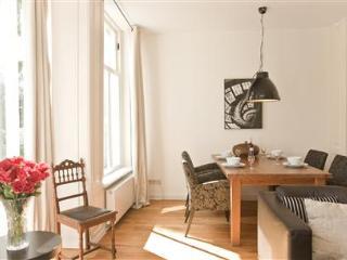 Magnolia Apartment I, Amsterdam