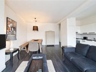 Rozengracht Apartment IV, Ámsterdam