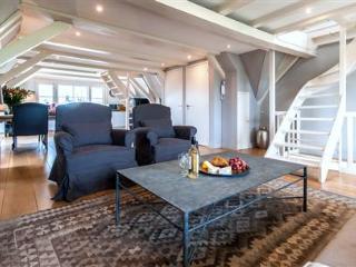 Prinsengracht Luxury Apartment, Amsterdam