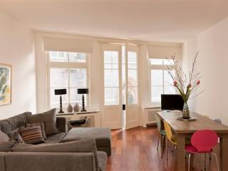 Dominicus Apartment, Amsterdam