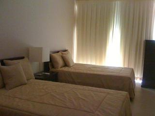 3 BEDROOM APARTMENT IN SALGADOS, Guia