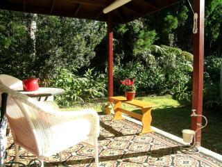 HUGE SEPT SPECIAL, $80nt /3nt min -  ' Magical, WOW, what a find!'