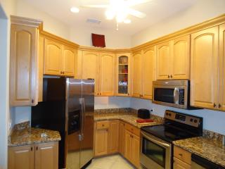 2 BR, Great location PGI, Near Fishermen's Village