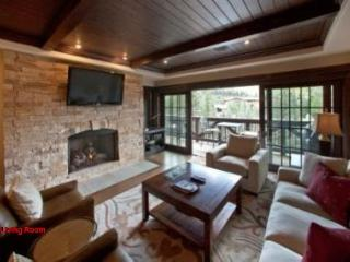 Mountain View Residence #306, Vail