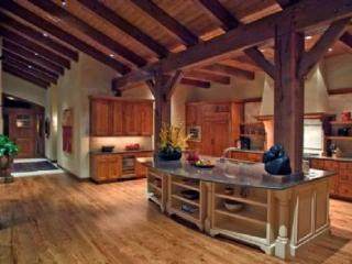 Tyrolean Chalet, Vail