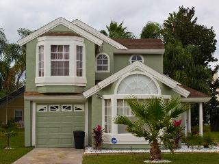 Love Shack  Home with Pool, Kissimmee
