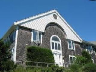 Harborside 105015, Provincetown