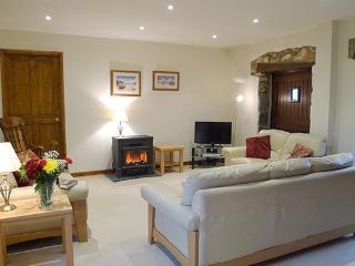 Curlew Cottage, Pembrokeshire