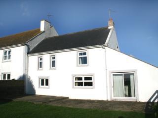 Carn Nwchwn Cottage, St. Davids