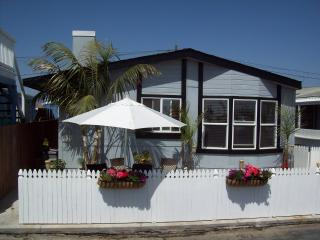 September Special - 3 Nights Only $500.00!!!, Newport Beach