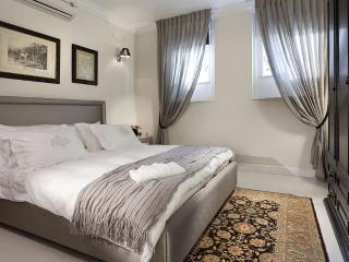 Casa Vacanza Luxury Suite - In the Heart of TLV, Tel Aviv