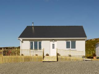 Ard HolidayCottage, Great Bernera, Lewis, Hebrides
