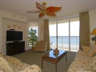 Crescent Shores - N 403, North Myrtle Beach