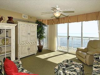 Crescent Shores - N 1402, North Myrtle Beach