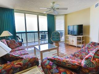 AshWorth - 707, North Myrtle Beach
