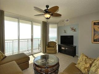 Crescent Shores - N 1101, North Myrtle Beach