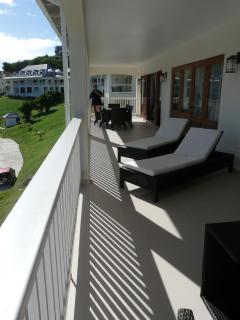 Balcony Right 2