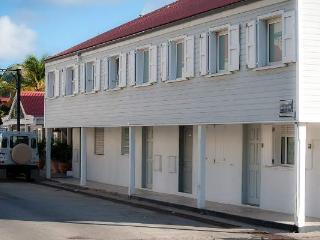 Villa Mahi - AHI, Gustavia
