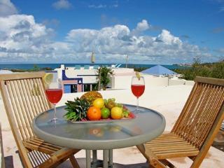 Indigo Reef - Poinsettia, Anguilla