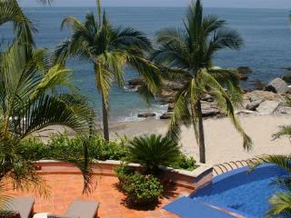 Villa Marea Baja, Puerto Vallarta