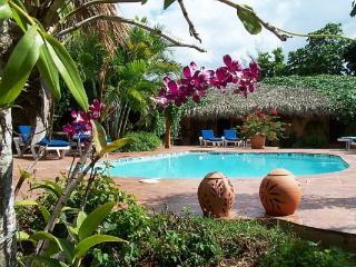 Casa de Campo - Los Lagos 7, Repubblica Dominicana
