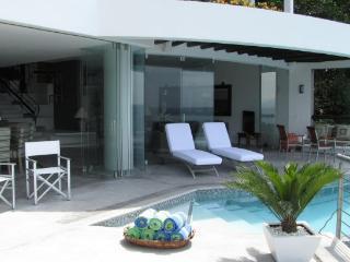 Casa Marilu III, Boca de Tomatlan