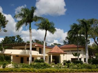 Casa de Campo - Punta Aguila 44