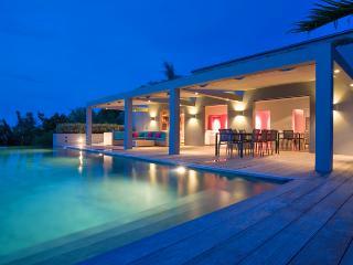 Eden House - GRO, Marigot
