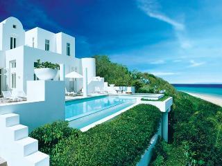 Elements - Sea Villa, Long Bay Village