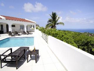 Rising Star, St. Maarten