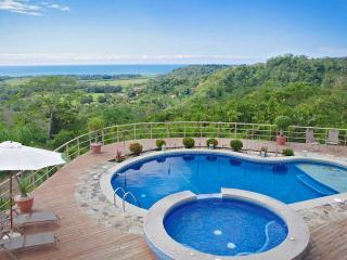 Villa Cielo - CR, Esterillos Oeste