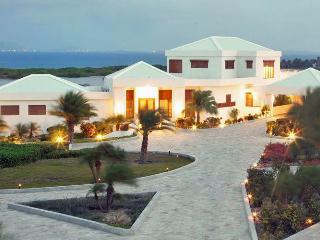 Sheriva - Harmony, Anguilla