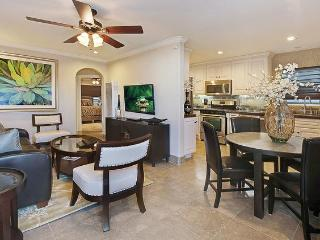 BalboaGem-8 Homes To Sand! Avail from Jul 30-Aug 8, Newport Beach