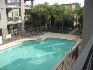 Lovely Condo in Scottsdale's Dream Location!